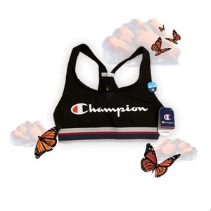 NWT Champion Sports Bra
